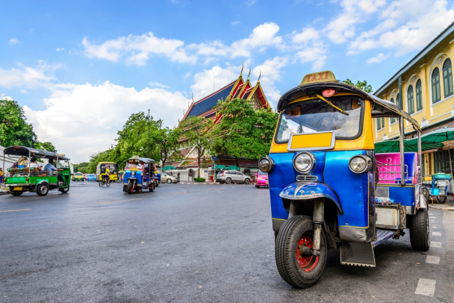 https://phongcachviettravel.vn/tour-thai-lan-bangkok-pattaya-4n3d-khach-le-376/