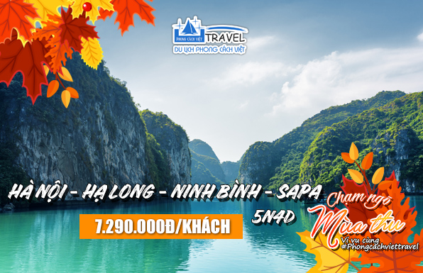 https://phongcachviettravel.vn/tour-du-lich-ha-noi-sapa-con-son-kiep-bac-ha-long-yen-tu-5-ngay-4-dem-70/