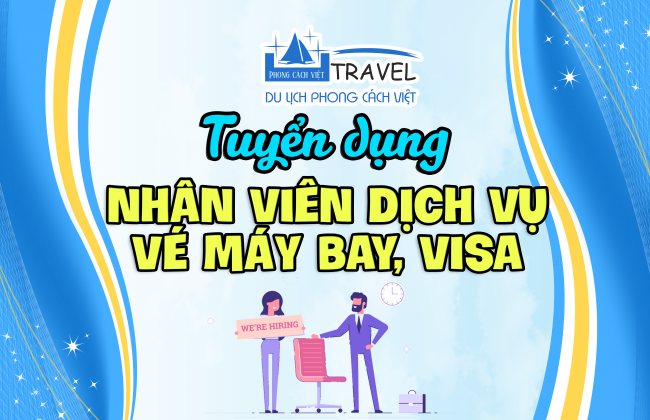 https://phongcachviettravel.vn/nhan-vien-dich-vu-ve-may-bay-visa/